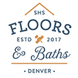 Commerce City CO Flooring contractor and Bathroom Remodel-Select Home Solutions