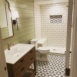 bathroom_tile_remodel